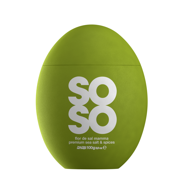 Huevos Clásicos